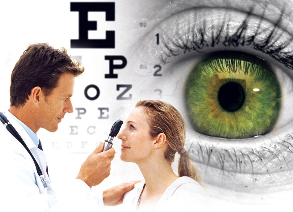 minusvalia 33 por miopia