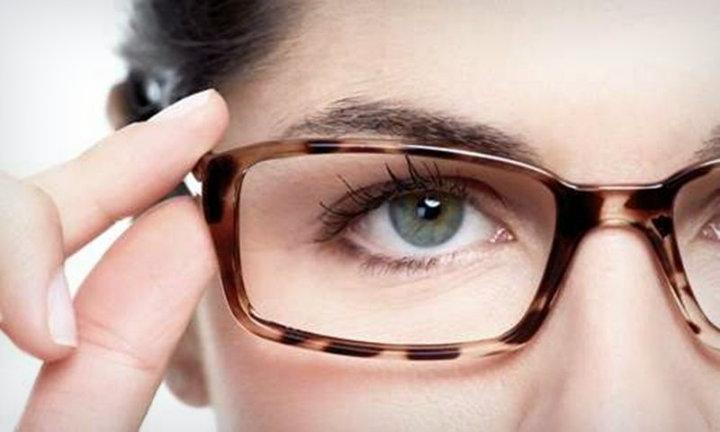 miopia degenerativa se puede operar
