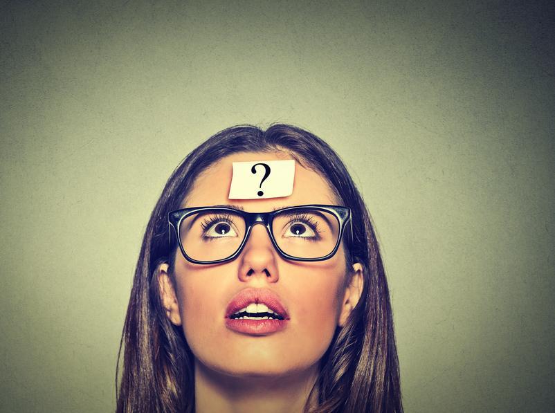 como se corrige la miopia y la hipermetropia