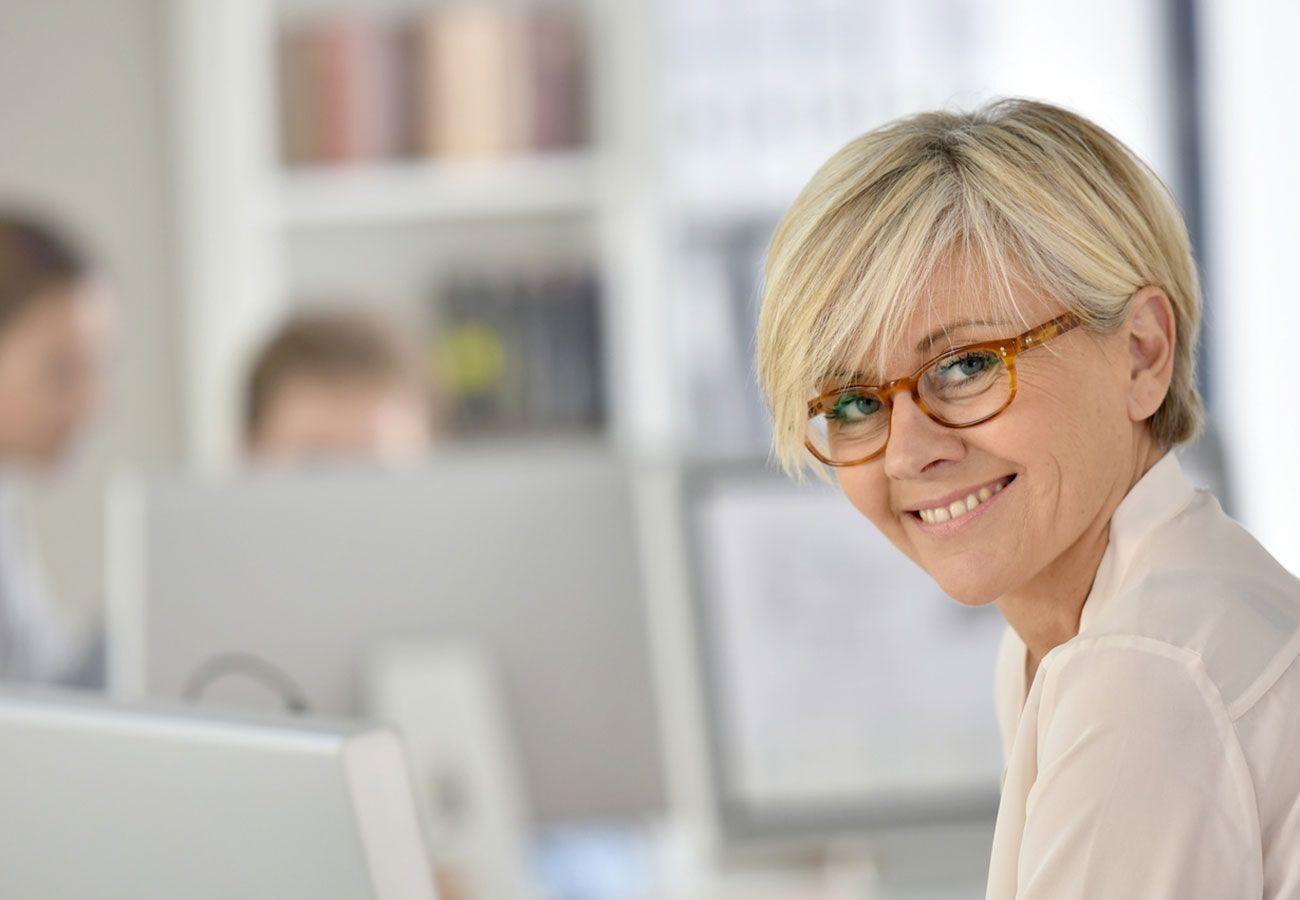 gafas miopia y astigmatismo
