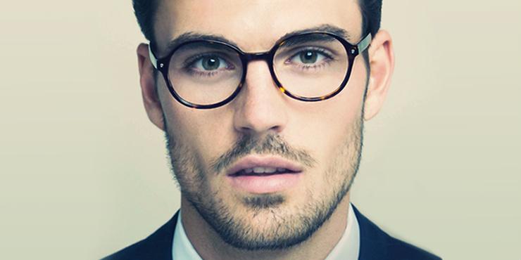 gafas correctoras miopia