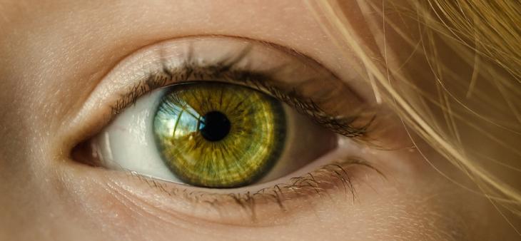 lente intraocular miopia precio