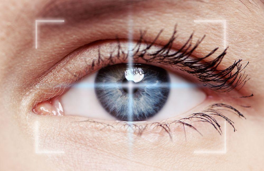 cirugia miopia colombia