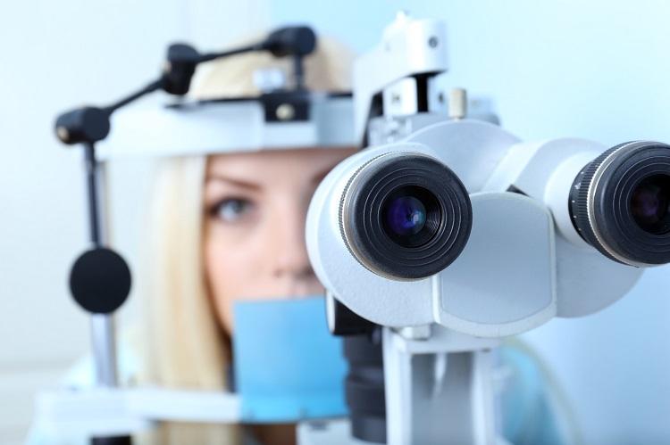 miopía cirugía costo