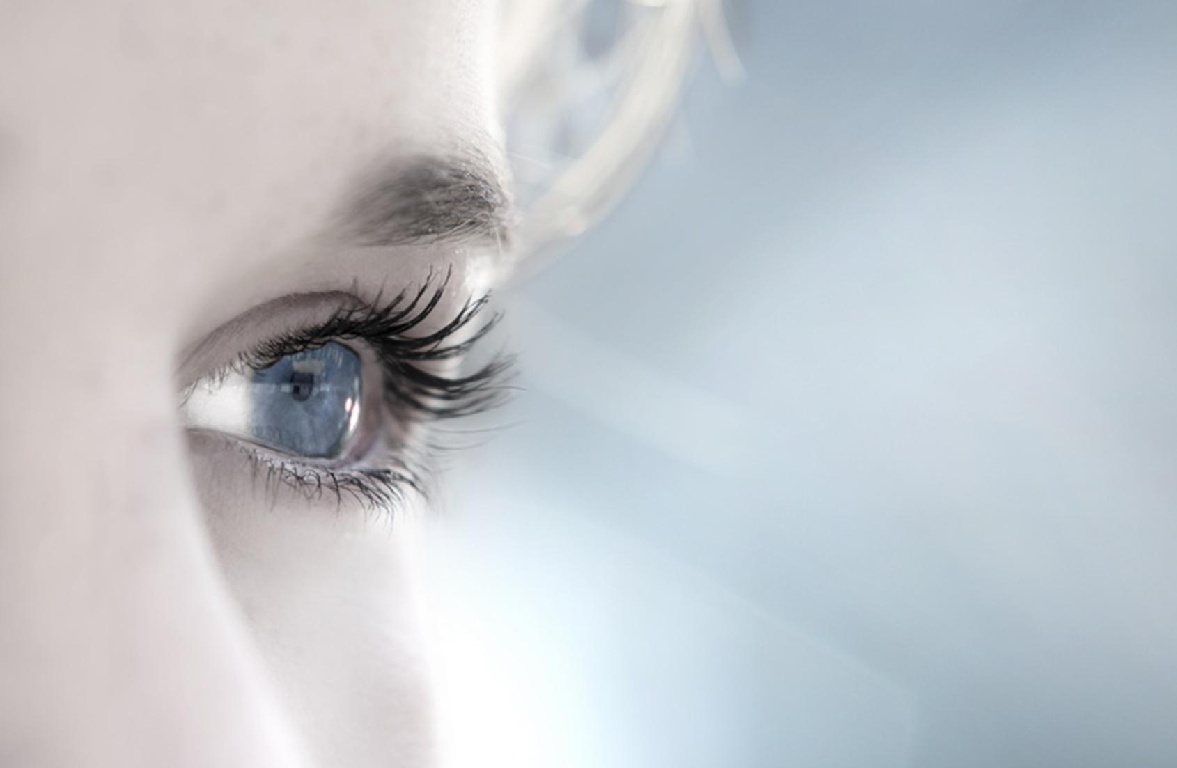 cirugia miopia argentina
