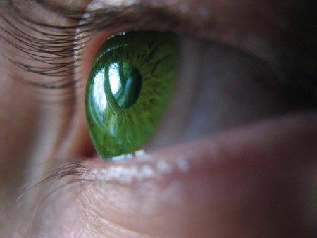 vuelve la miopia despues de operarse