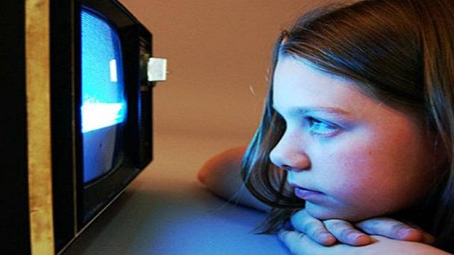miopia en niños sintomas