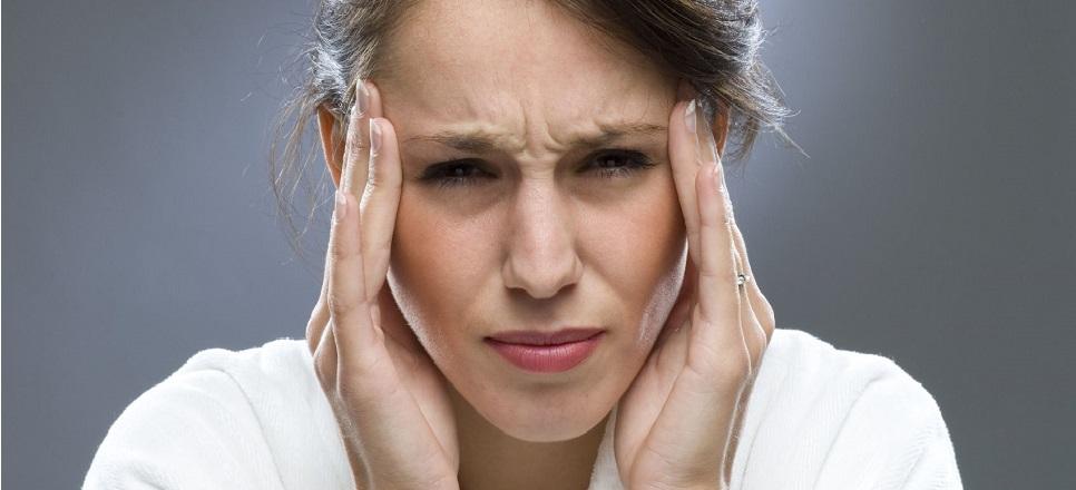 miopia y astigmatismo que es