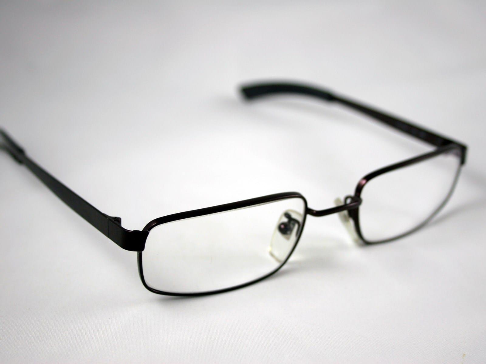 miopia y astigmatismo al mismo tiempo