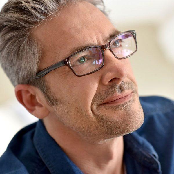 presbicia y miopia operacion