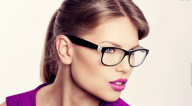 test de vision miopia